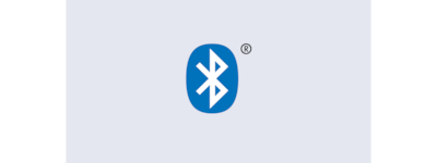 Logotipo de Bluetooth®