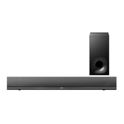 Imagen de Sound Bar de 2.1 canales con High-Resolution Audio y Wi-Fi®