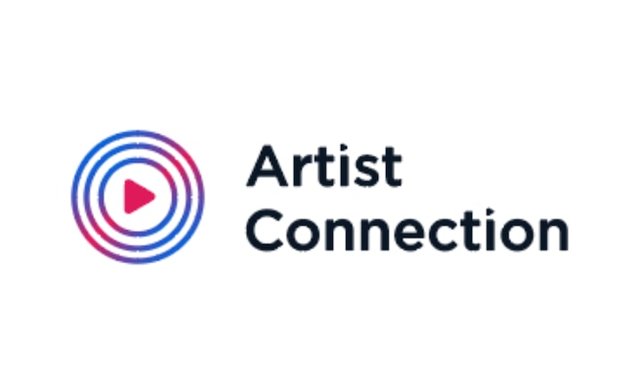 Artist_connection