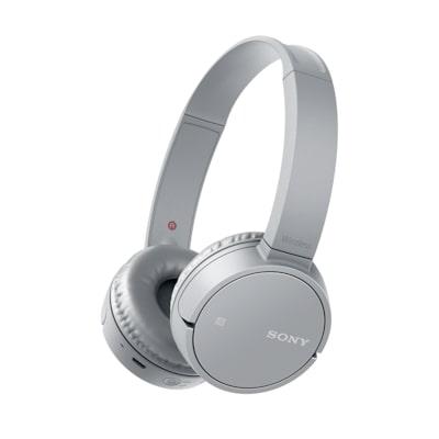 Los Mejores Auriculares De Dj Con Vincha Y M 225 S Sony Ar