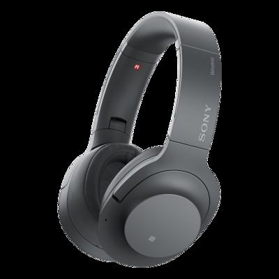 Aplicaci 243 N Sony Headphones Connect Para Auriculares