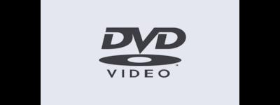 Reproductor de DVD del MHC-V90DW con salida HDMI